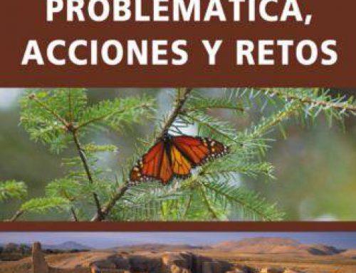 """Memoria del encuentro """"Gestión y Manejo del Patrimonio Mundial en México, problemáticas, acciones y retos"""""""