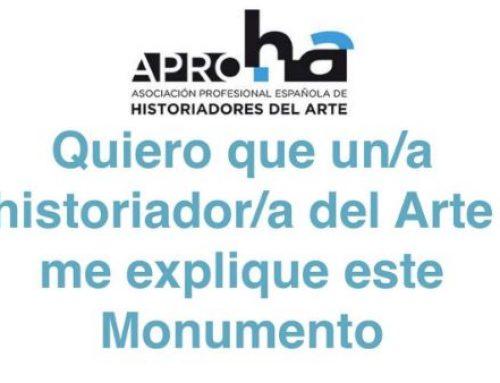 """18 de Abril: Dia Internacional de los Monumentos y Sitios. Tema 2017: """"Patrimonio cultural y turismo sostenible"""""""