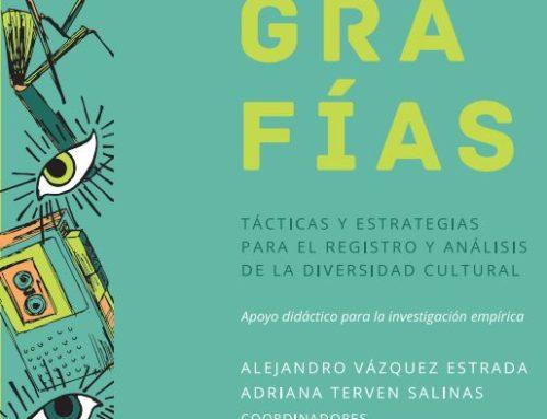 Etnografias: Tácticas y estrategias para el registro y análisis de la diversidad cultural
