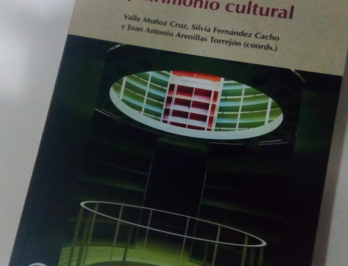 PH Cuadernos 30: Introducción a la documentación del patrimonio cultural