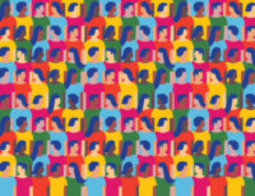 18 de Mayo – Dia Internacional de los Museos 2020: «Museos por la igualdad: diversidad e inclusión»