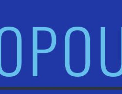 Se crea oficialmente la Organización de los Pueblos Originarios Unidos (OPOU)
