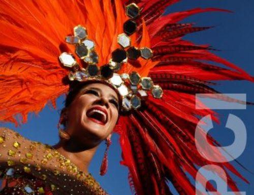 Planes y Políticas de Salvaguardia de Patrimonio Cultural Inmaterial en América Latina
